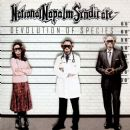 National Napalm Syndicate Album - Devolution of Species