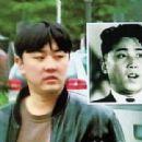 Kim Jong-un - 400 x 311