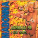 American Pie + Best Songs