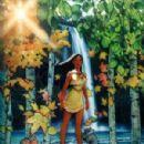 Pocahontas - 300 x 469