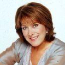 Lynda Bellingham - 243 x 207