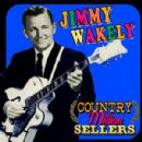 Jimmy Wakely - Country Million Sellers