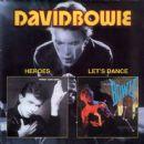 ''Heroes'' / Let's Dance