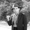 """""""The Twilight Zone"""" The Hitch-Hiker"""