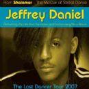 Jeffrey Daniel - 424 x 600