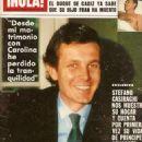 Stefano Casiraghi