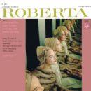 Roberta (Musical) Music By Jerome Kern