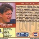 Jay Hilgenberg - 350 x 239