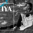 Rika Magazine Fall/Winter 2014