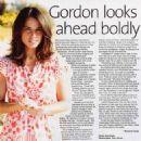 Jodi Gordon - TV Guide Jan 27 2008 - 454 x 454