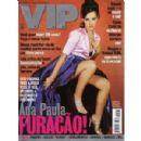 Ana Paula Arosio - 300 x 300
