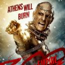 300: Rise of an Empire - 454 x 689