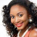 Amanda Mike-Ebeye