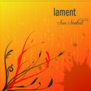 Lament Album - Sun Soaked