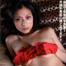 Chiaki Takahashi - 454 x 629