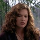 Heather Langenkamp - 454 x 299