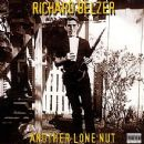 Richard Belzer - Another Lone Nut