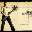 High Tension wallpaper - 2005