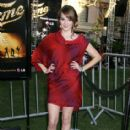 "Premiere Of Metro-Goldwyn-Mayer Pictures' ""Fame"""