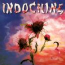 Indochine - 3