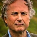 Richard Dawkins - 334 x 418