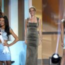Kristin Cavallari- The 63rd Annual Miss Universe 2014 Pageant Red Carpet