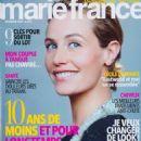 Cécile De France - 454 x 575