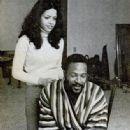 Jan & Marvin