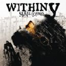 Within Y Album - Silence Conquers