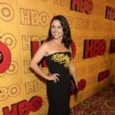 Julia Louis-Dreyfus : HBO's Post Emmy Awards Reception - 400 x 600