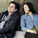 Rachel McAdams and Luke Kirby