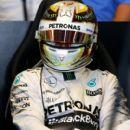Abu Dhabi GP Practice 2015