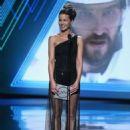 Kate Beckinsale – 2018 ESPY Awards in Los Angeles - 454 x 629
