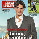 Roger Federer - 452 x 600