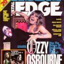 Ozzy Osbourne - 454 x 594