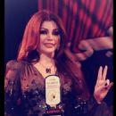 Haifa Wehbe - 454 x 686