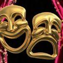 Drama/Theatre