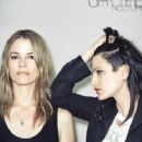 Camila Grey - 454 x 363