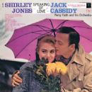 Shirley Jones - 454 x 454