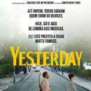 Yesterday (2019) - 454 x 667