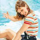 Kate Mara – Shape Magazine (May 2018) adds - 454 x 617
