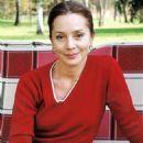 Galina Belyaeva - 454 x 605
