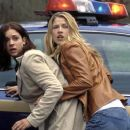 Still from Final Destination 2
