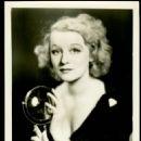 Greta Nissen - 454 x 568