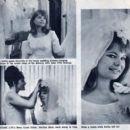 Kathy Garver - 454 x 397