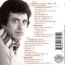 Frankie Valli - 454 x 388
