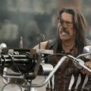 Machete Kills - 454 x 284