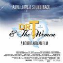 Lyle Lovett - Dr. T & The Women