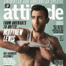 Matthew Lewis - 454 x 594