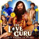 The Love Guru Wallpaper
